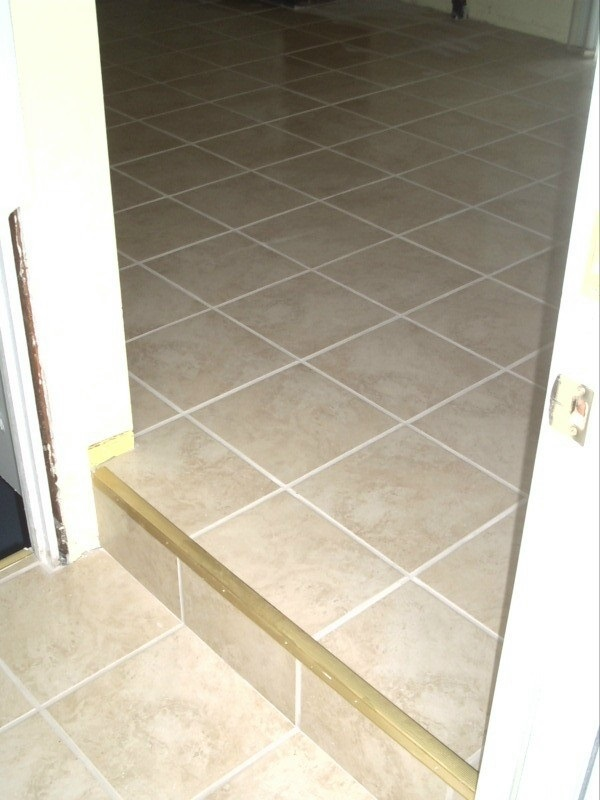 Ceramic Tile Porcelain Marble Granite Slate